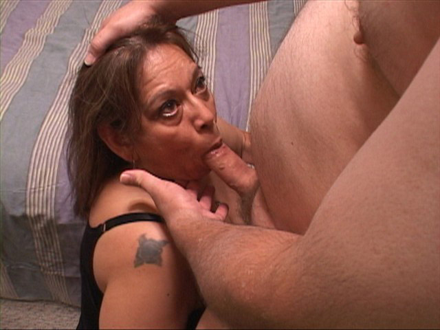 hot girl bp and sex